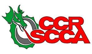 SCCA Autocross at Z Max in Concord, NC @ Z-Max race complex | Concord | North Carolina | United States