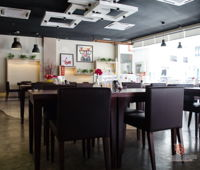 zact-design-build-associate-contemporary-modern-malaysia-selangor-others-restaurant-interior-design