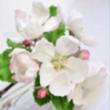 Artflowers цветы ручной работы