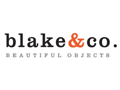 $25 Gift Certificate to Blake & Co