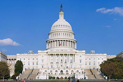 Five Ways to Amp Up Your Advocacy Power in Washington DC