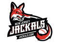 Jackals Game with Mr. Cho and Ms. Martucci for Four Winstonites—New Jersey