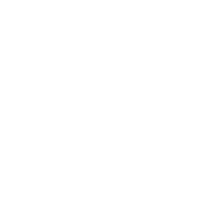 All American Print Supply Logo