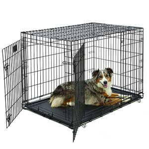 Dog Crates Accessories Dog 360