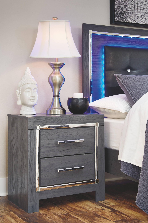 Bedroom Mega Furniture Usa