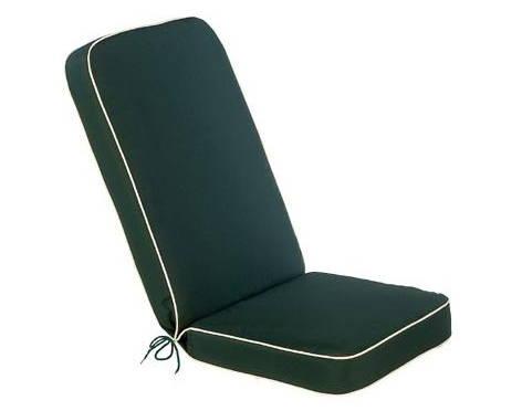 Glencrest Seatex Cushion