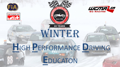 2019 WSCC Ice Competition License School & HPDE