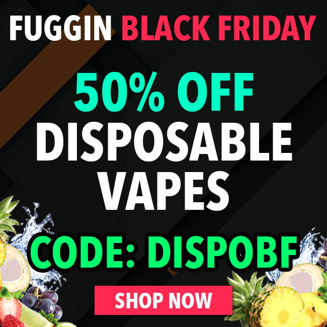 https://fugginvapor.com/collections/disposable-vapes