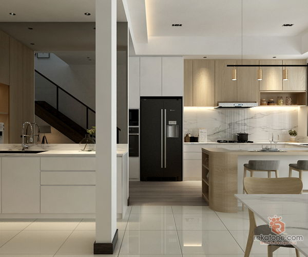 zane-concepts-sdn-bhd-minimalistic-modern-scandinavian-malaysia-selangor-dining-room-dry-kitchen-wet-kitchen-3d-drawing