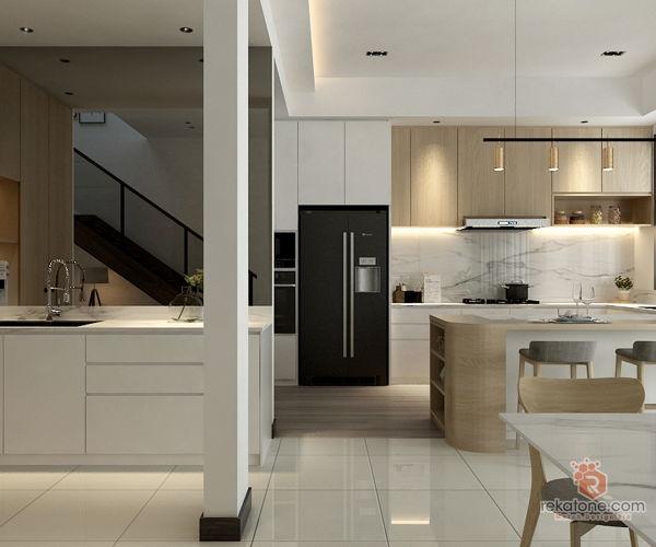 zane-concepts-sdn-bhd-minimalistic-modern-scandinavian-malaysia-selangor-dining-room-dry-kitchen-wet-kitchen-3d-drawing