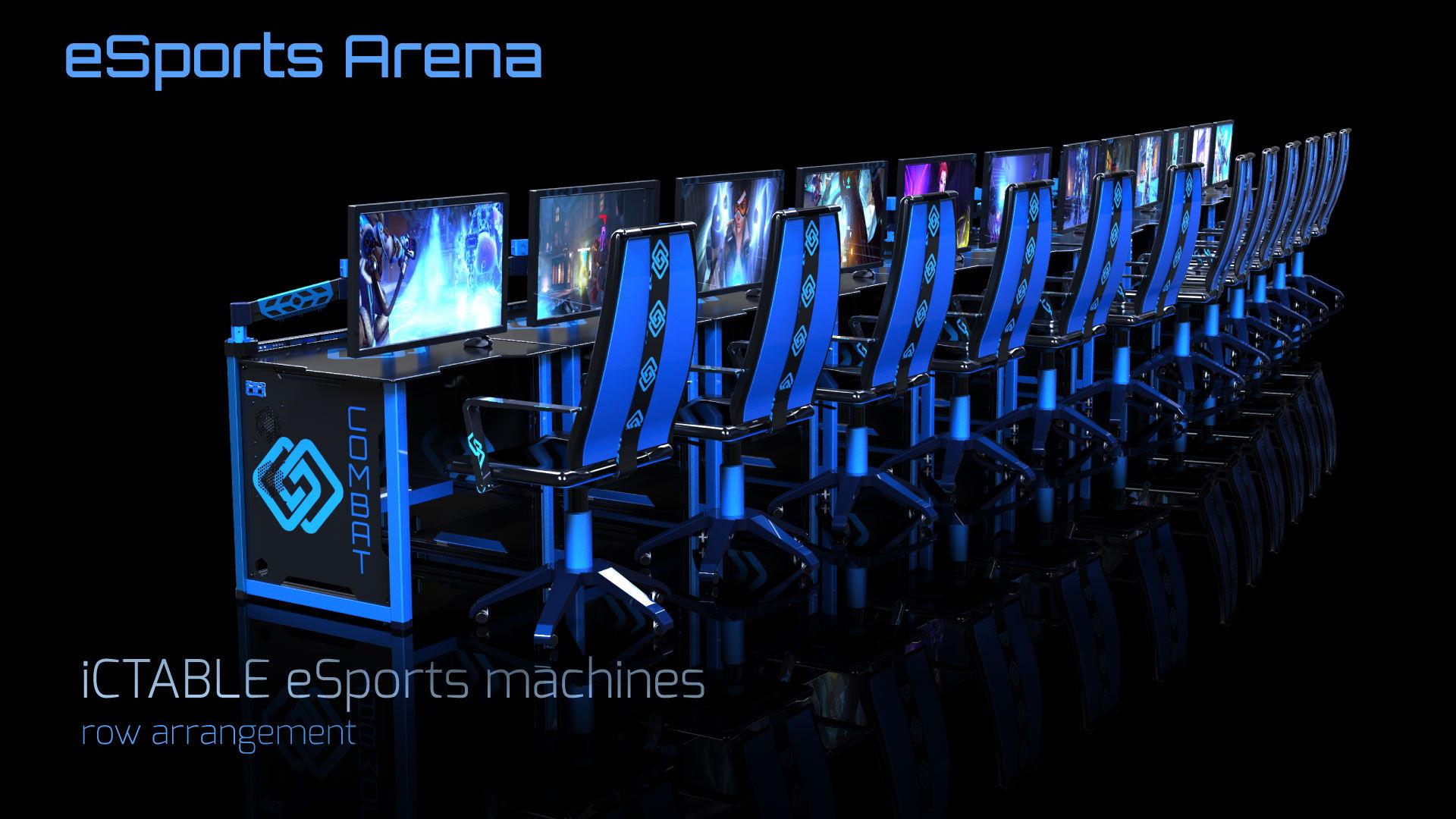 eSports-Machines.jpg