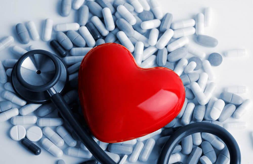 الرجفان الأذيني ، علاج الرجفان الأذيني ، علاج الرجفان الأذيني