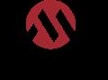 Moretti Bassano negozio di bici a san zenone degli ezzelini logo