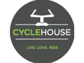 LA Cycle House - 5 Pack Class at