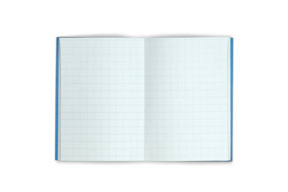 31004_TN_3LittleNotebooks_Interior_01.jpg