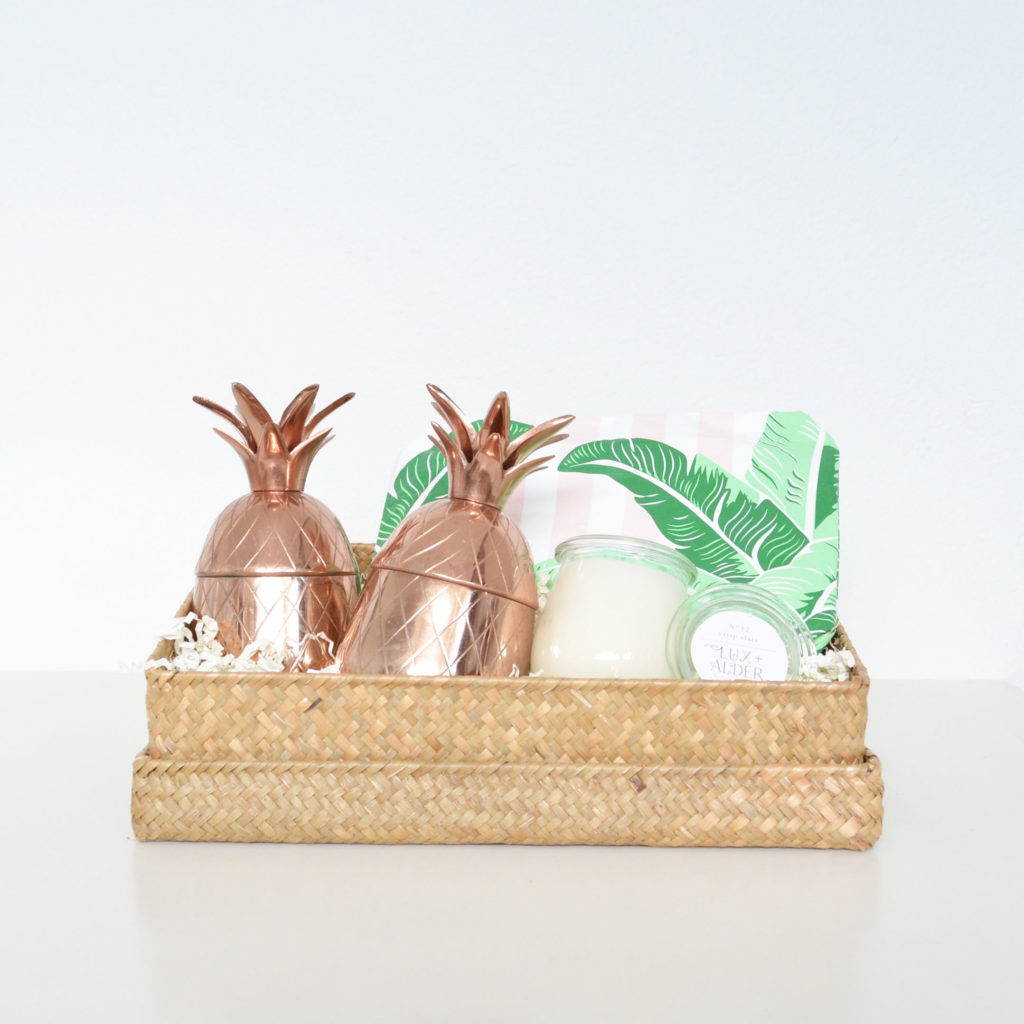 Corporate Gifts Hawaii for Incentive Trips and Events