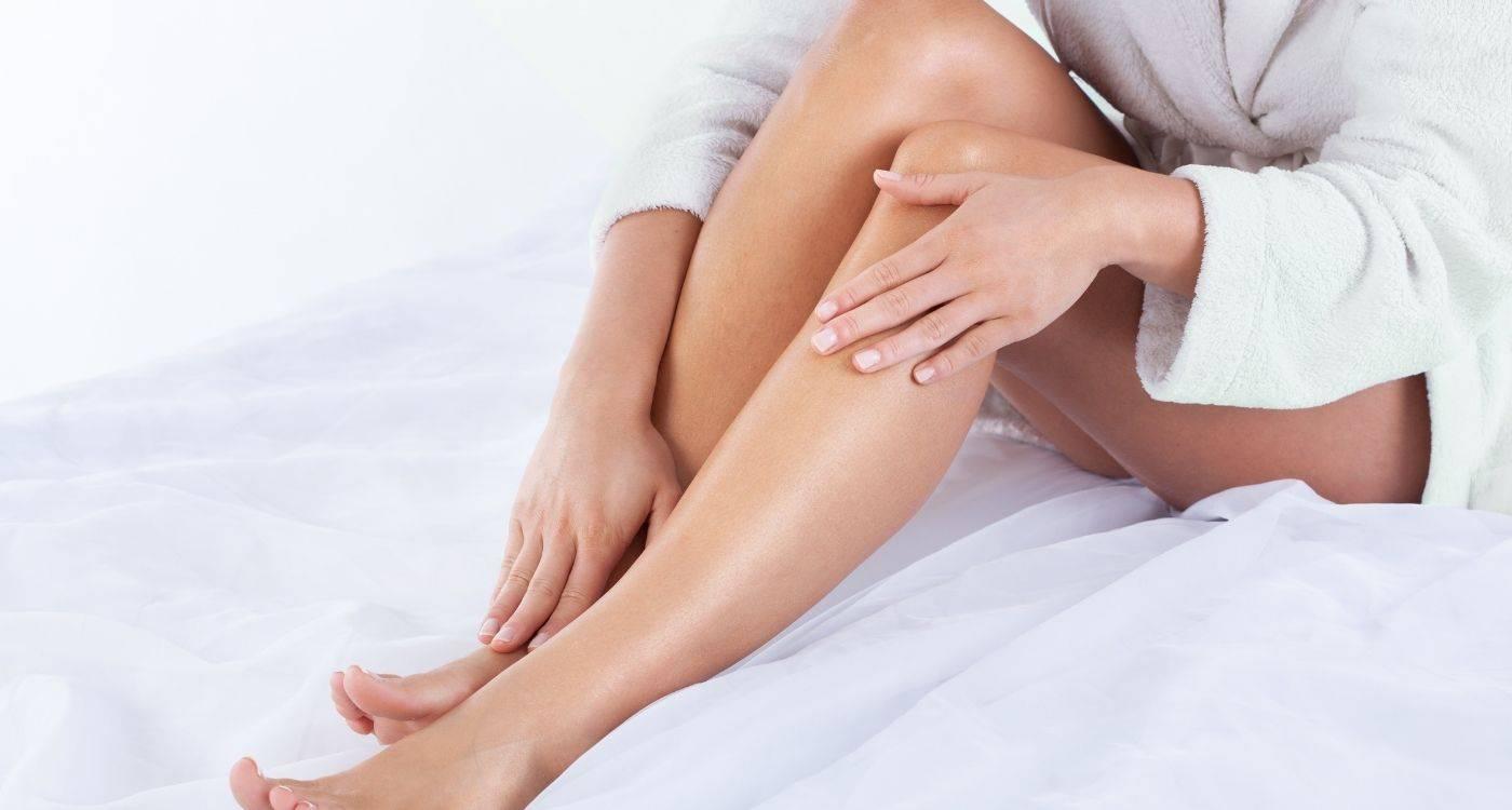 cellulite-collagen-supplement-facts
