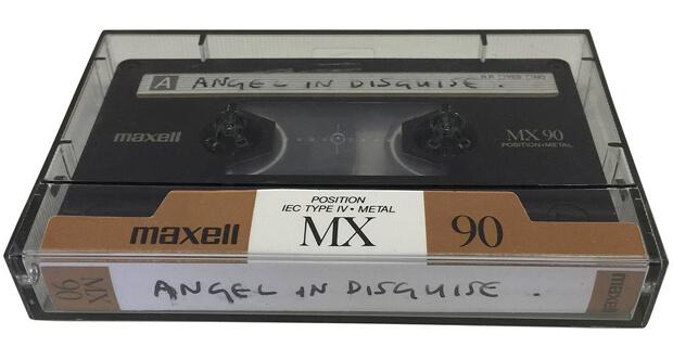 Неизвестная композиция Маккартни и Старра выставлена на аукцион в Великобритании - Новости радио OnAir.ru