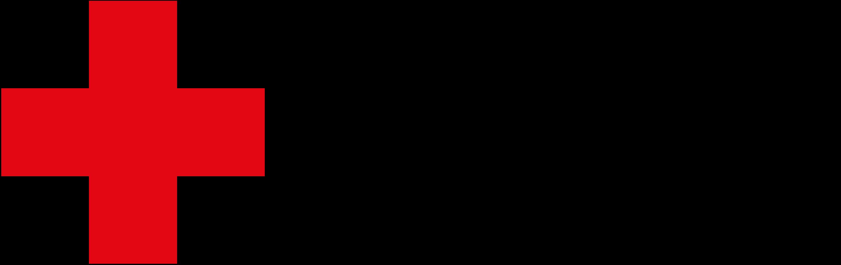Deutsches Rotes Kreuz Logo