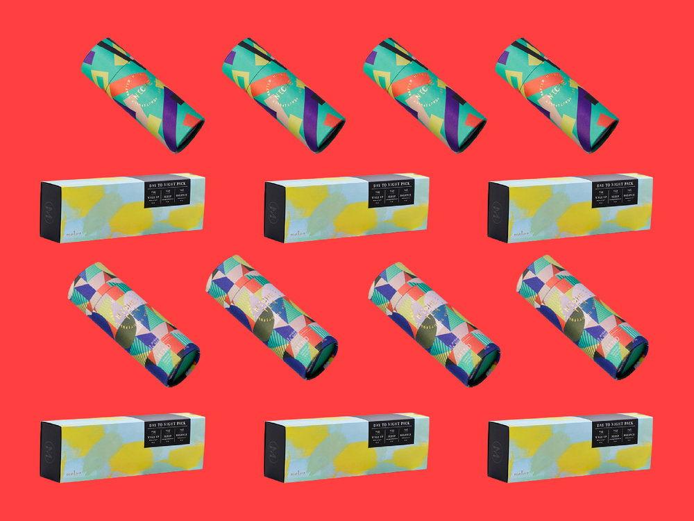 Artboard 1 copy 34-100.jpg