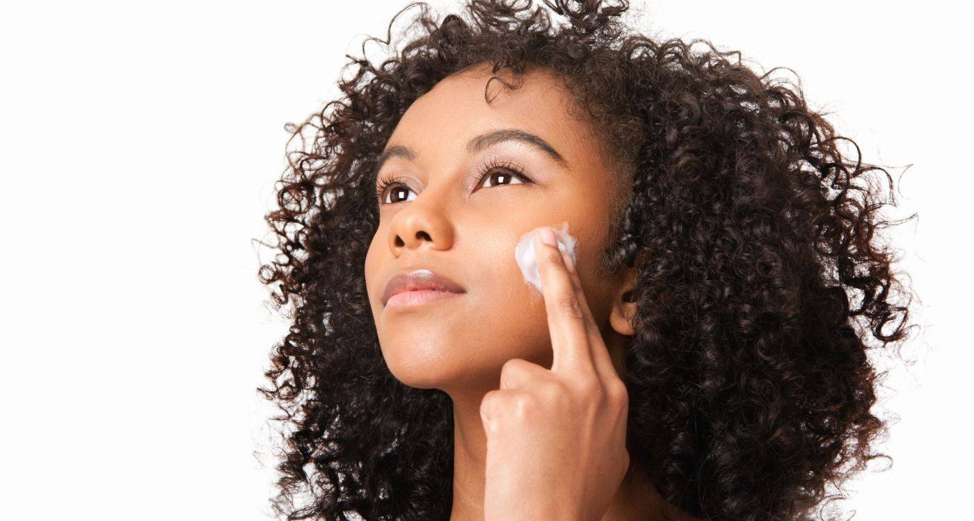 wrinkle-treatments-fine-lines