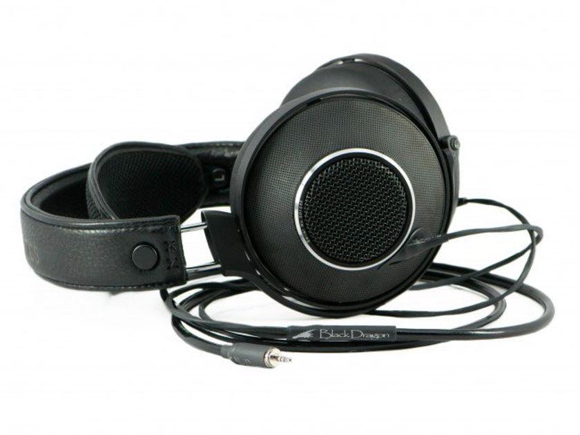 Enigma Acoustics Dharma 1000