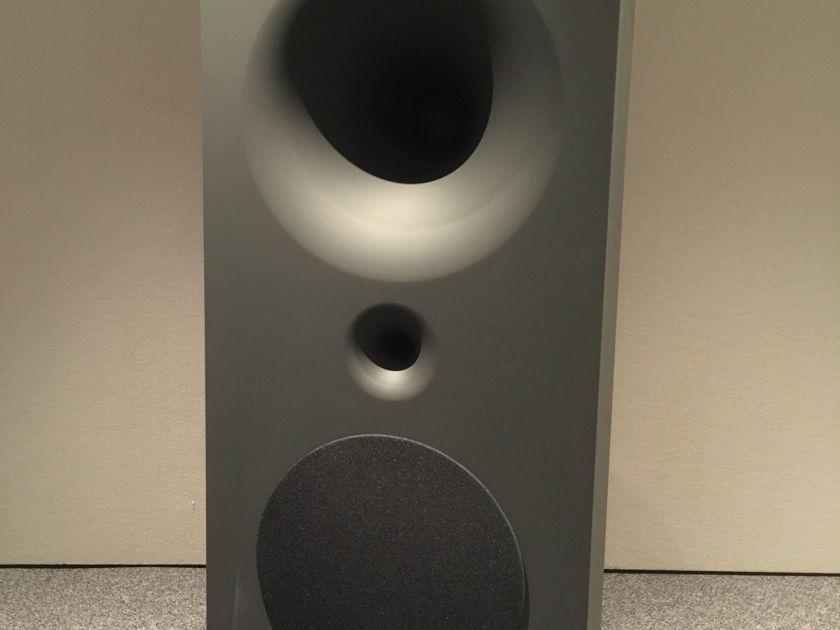 Avantgarde Zero 1 Pro speaker for sale