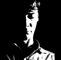 john_g's avatar