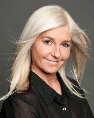Christine Mongeau