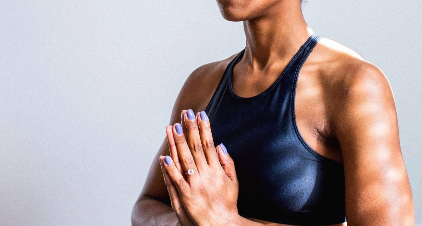 collagen-biotin-nail-benefits