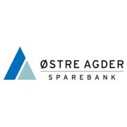Østre Agder Sparebank