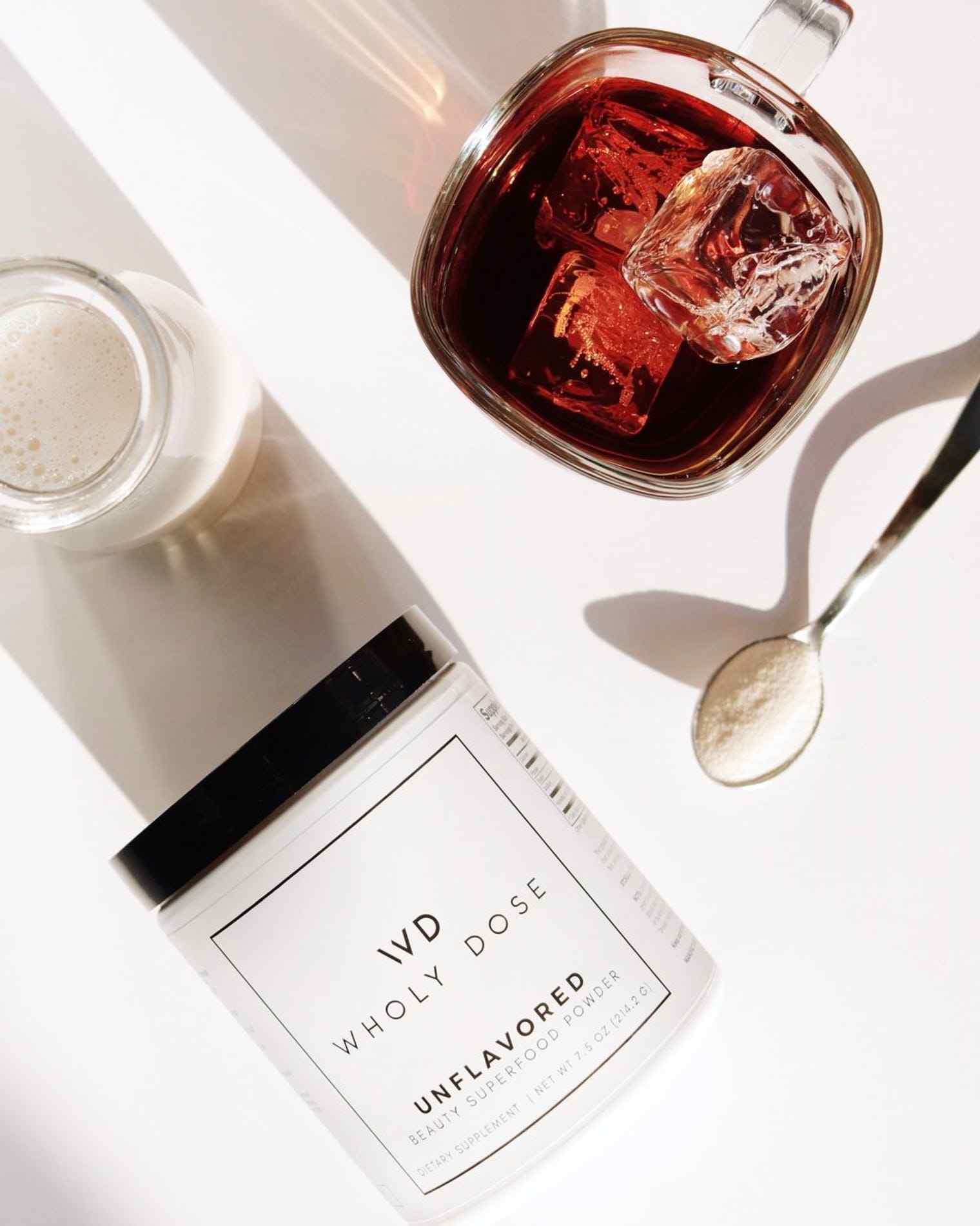 the-zoe-report-beauty-supplements-vitamins-collagen-wholy-dose