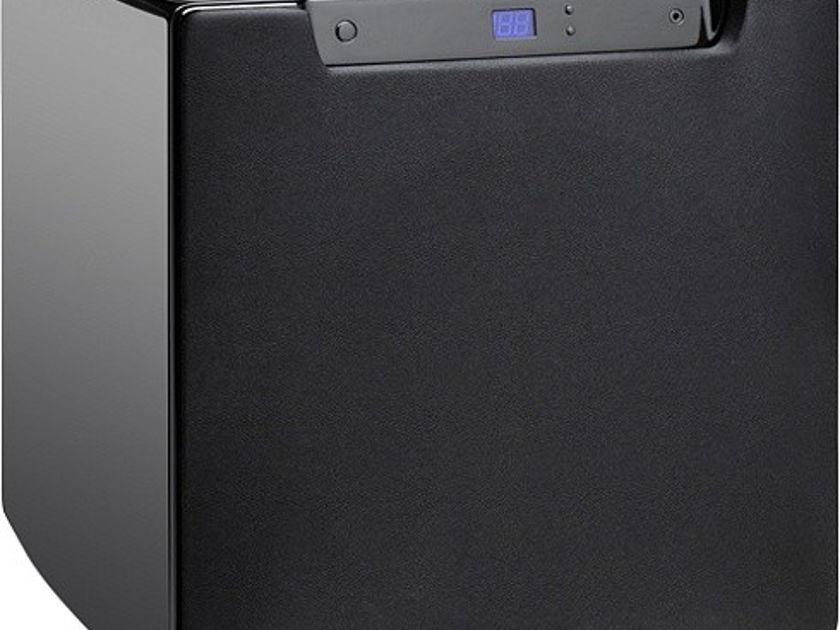 Velodyne  Optimum Series 12-Inch  Lowest Prive ever-Take a look!