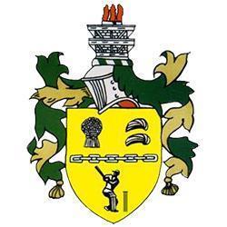 Scunthorpe Town CC Logo