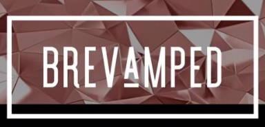 Brevampe Logo