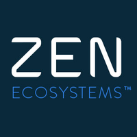 Zen Ecosystems