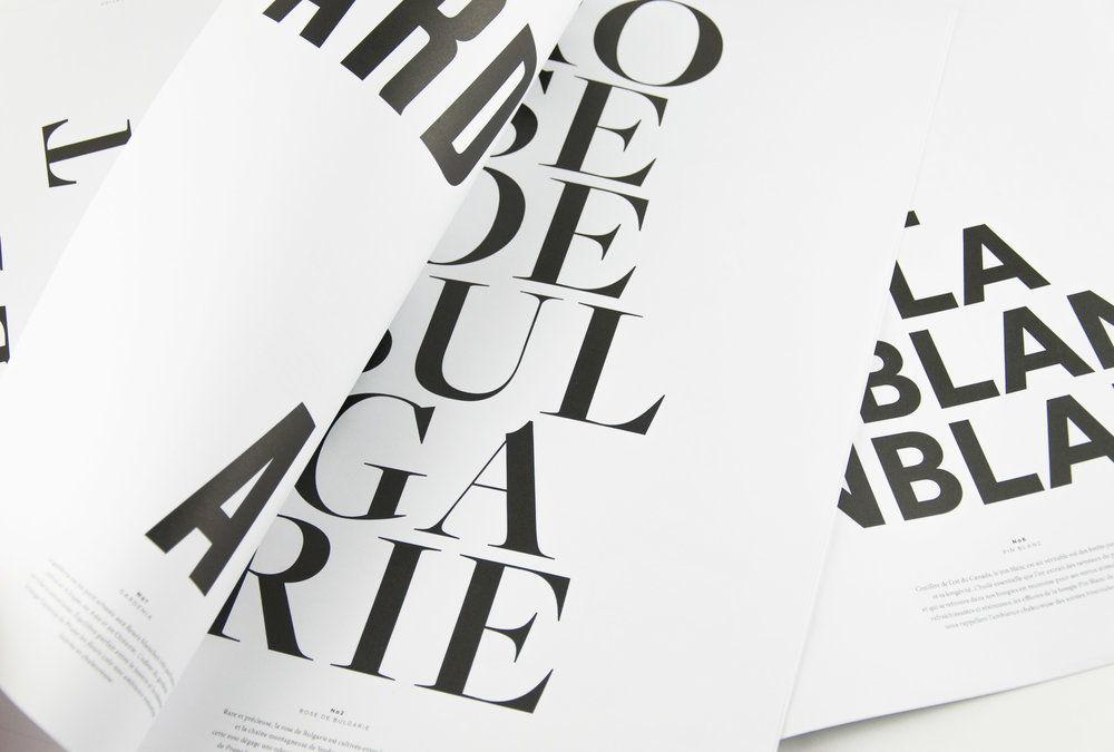 Prune-Catalogue-Mood_05.jpg