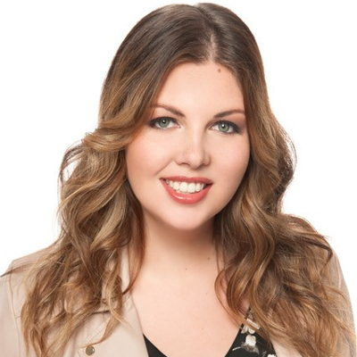 Marie-Hélène  Chartier  Real estate agent RE/MAX ROYAL (JORDAN)
