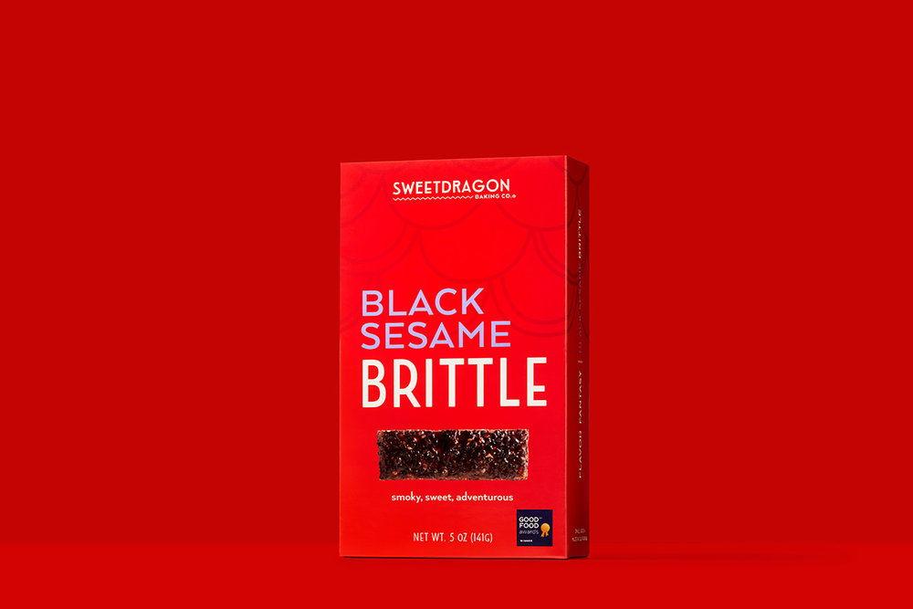 sweet-dragon-baking-candy-brittle-packaging-design2x.jpg