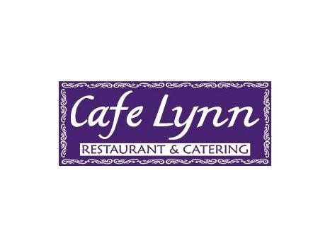 $100 Cafe Lynn Gift Card