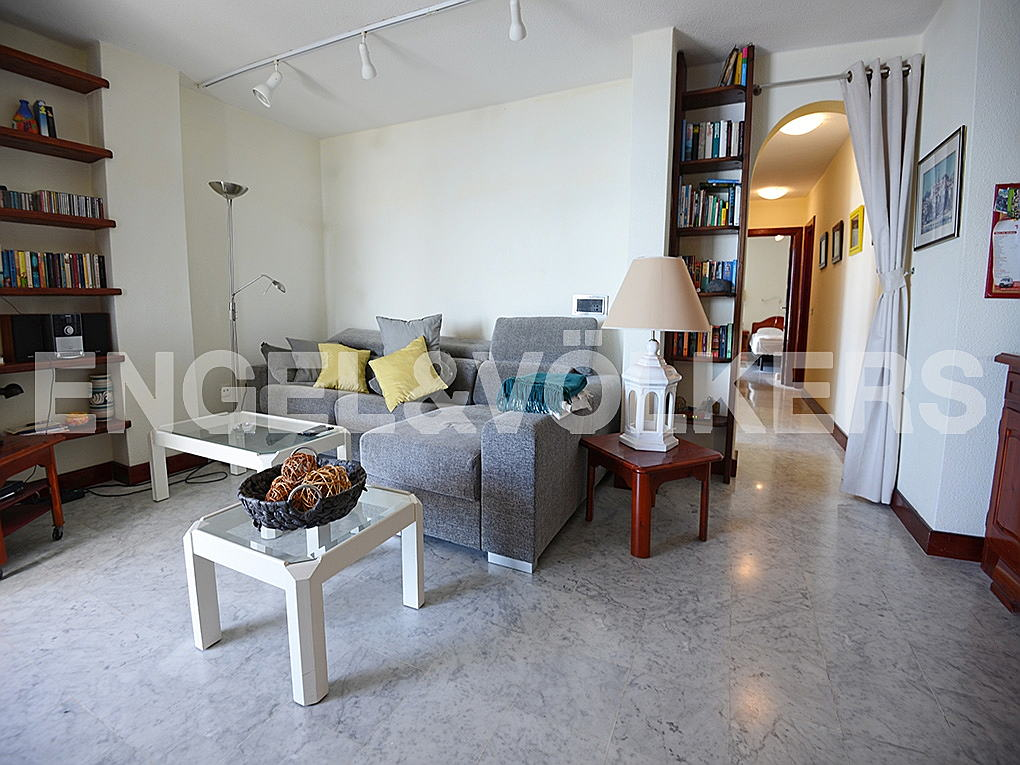 Costa Adeje - House for sale-playa de las americas-Tenerife-Real Estate-Costa Adeje-tenerife villas