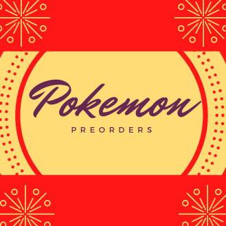 pokemon-preorders