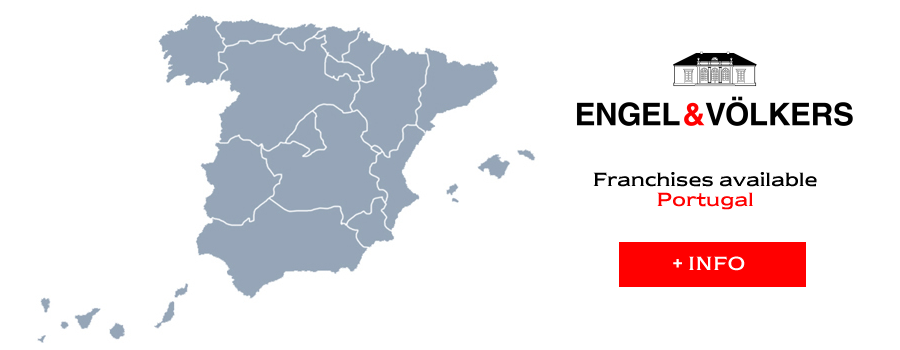Portugal - franchises-available-portugal.png