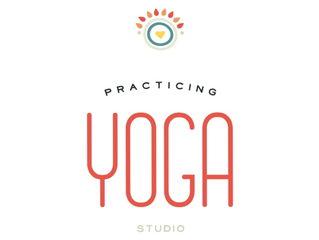 One Month of Unlimited Yoga