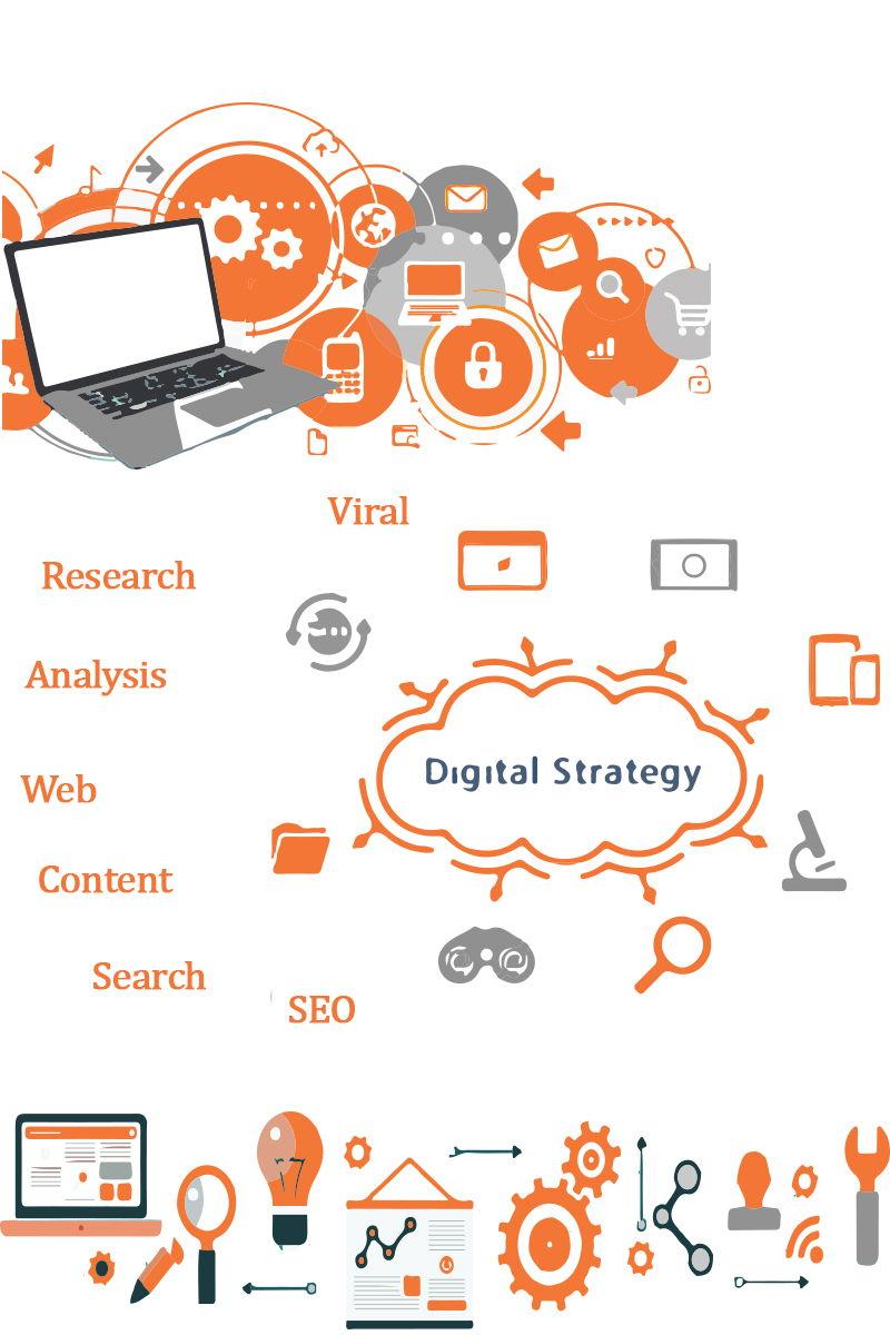 Beat-Digital-Marketing-Agency-in-Bangalore.jpg