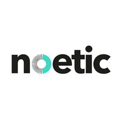 Noetic Marketing Technologies Ltd