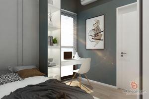 hd-space-contemporary-modern-malaysia-wp-kuala-lumpur-bedroom-3d-drawing-3d-drawing