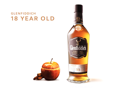 Glenfiddich Small Batch Reserve 18 Year Old Whiskey