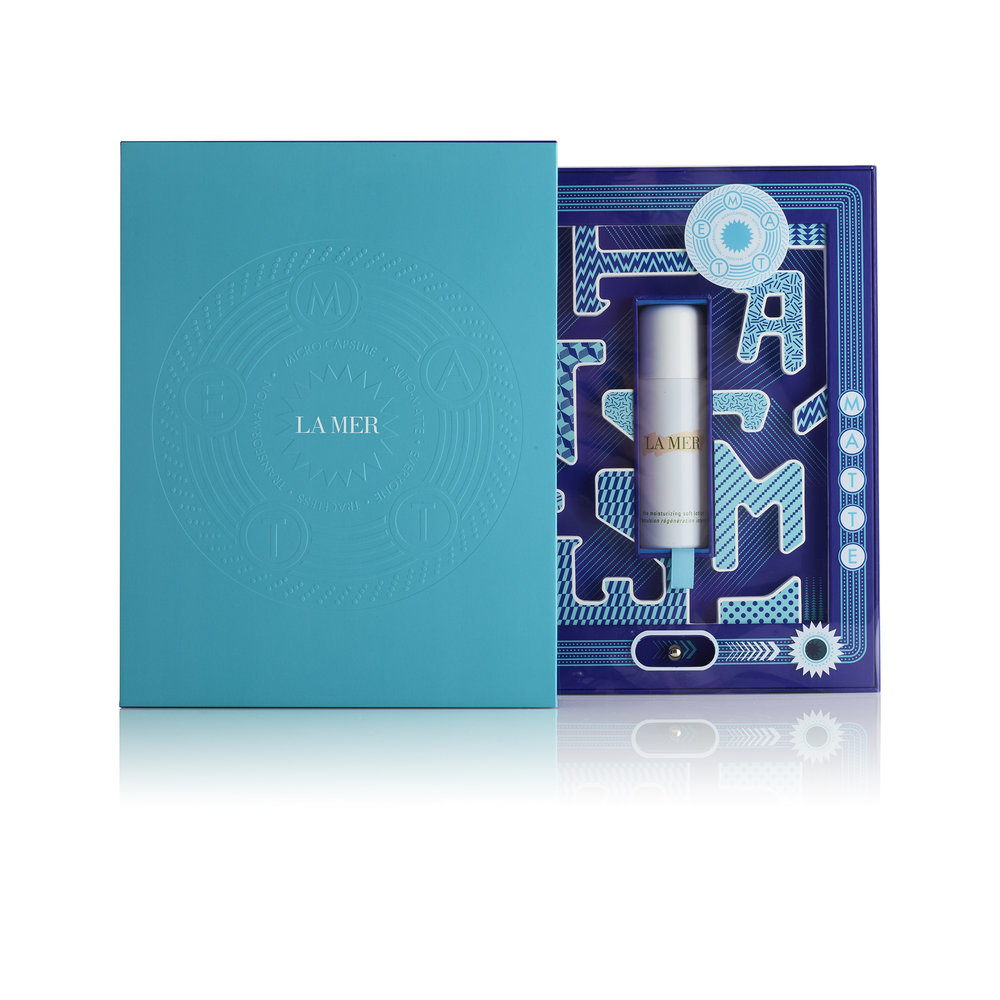 LA_MER-3.jpg