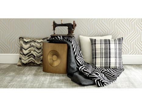 Kravet Fabric, Furniture, and Carpet at Wholesale Designer Prices